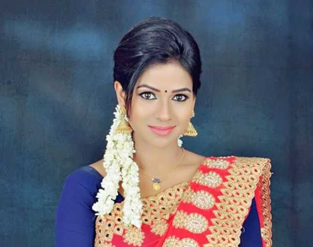 Leesha Eclairs wiki Biography Height DOB images
