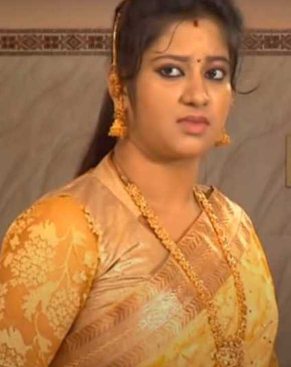 Sivaranjani serial actress wiki Biography DOB images