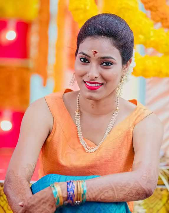 Nisha Jagadeeswaran image