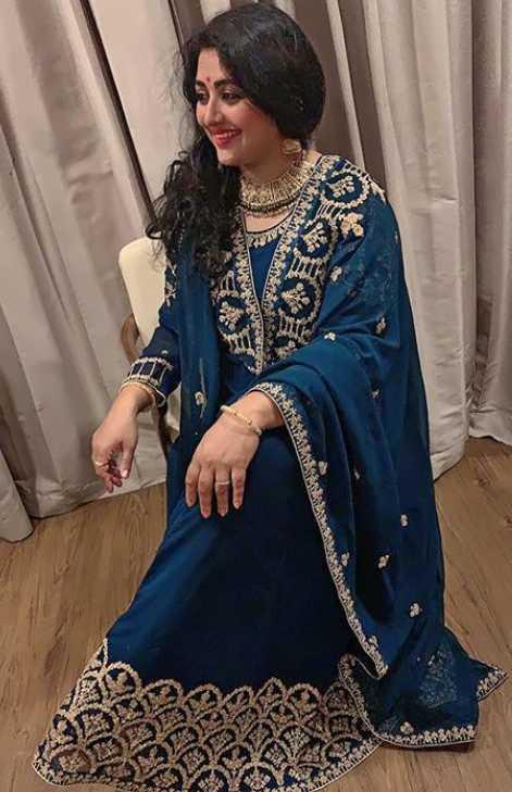 Shanoor Sana images