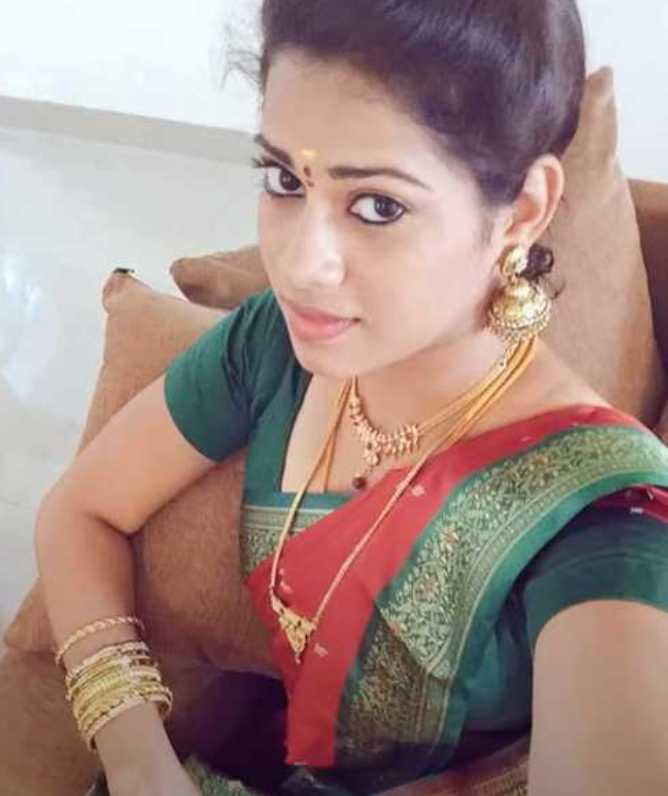 Anu Sulash images