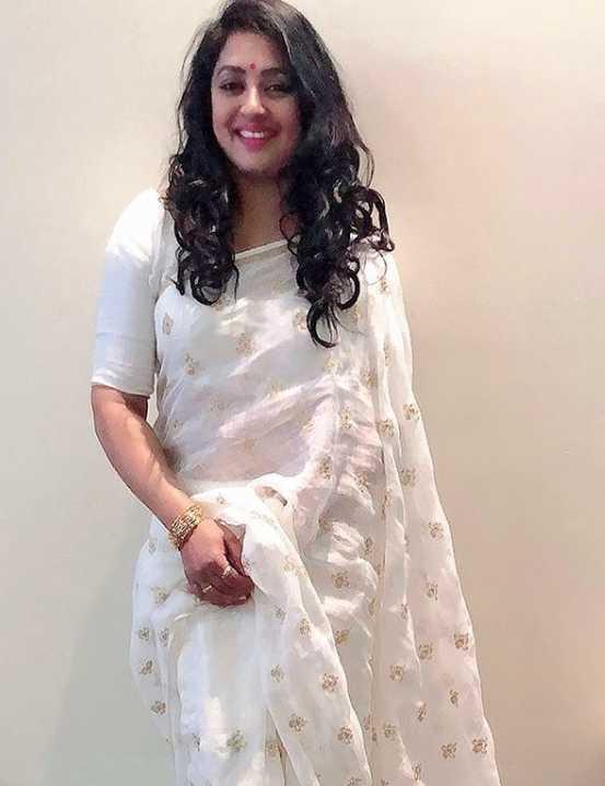 Shanoor Sana photo