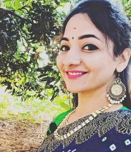 Priya Prince image