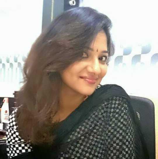 Priya Prince images