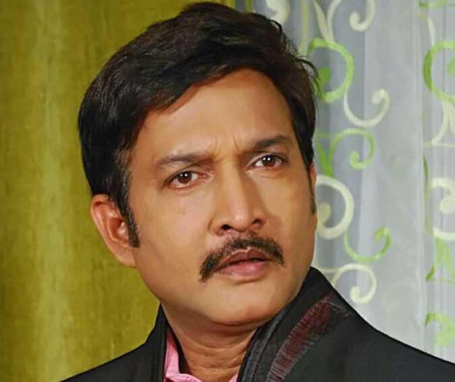Actor Hemant Choudhary wiki Biography