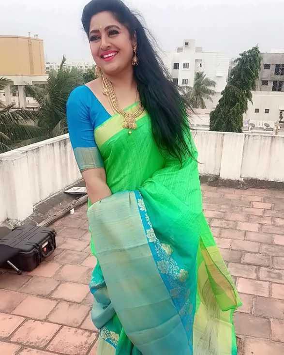 Shanoor Sana photos