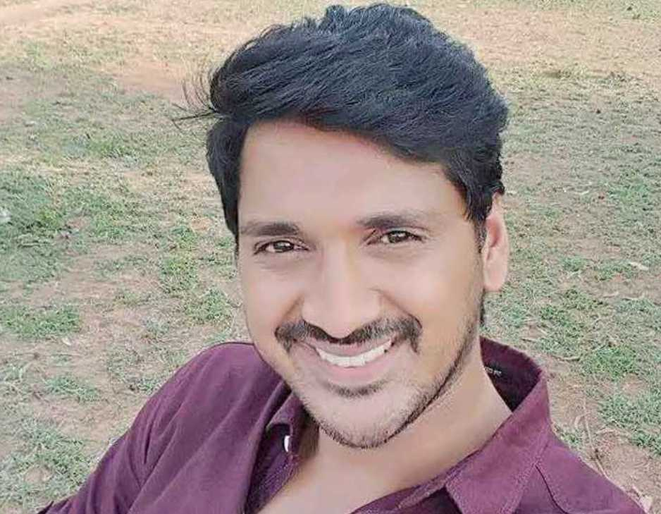 Amav tamil actor photo