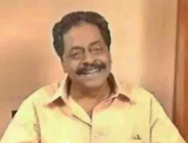Rajasekhar serial actor wiki Biography DOB Serials images