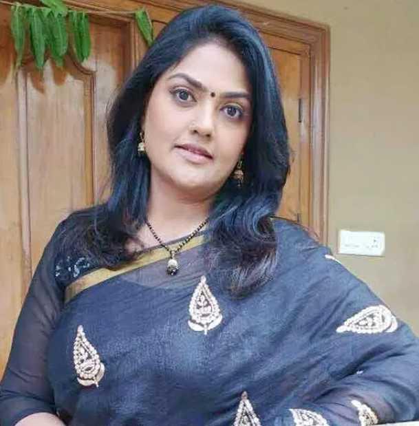 Nirosha images
