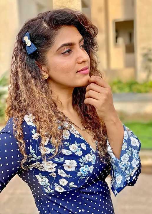 Sameera Sherief image
