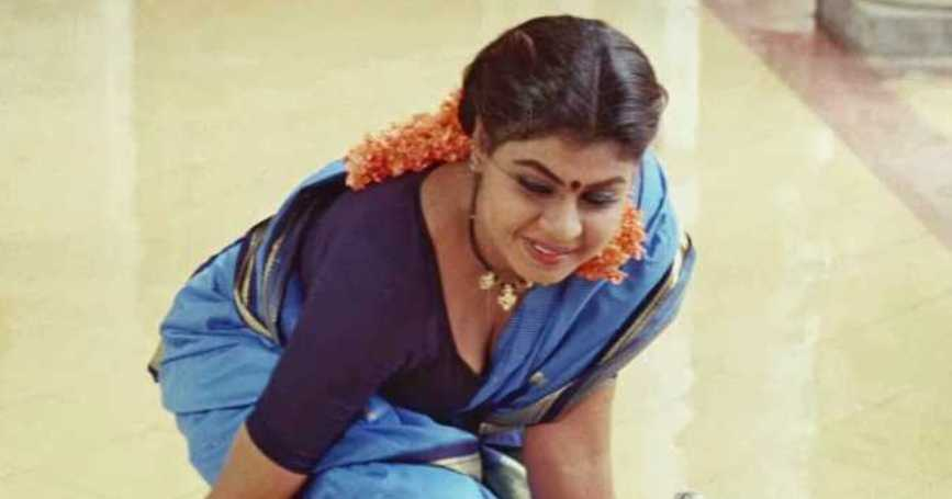 Actress Vichitra images