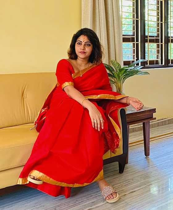 Jhilik Bhattacharjee new pics