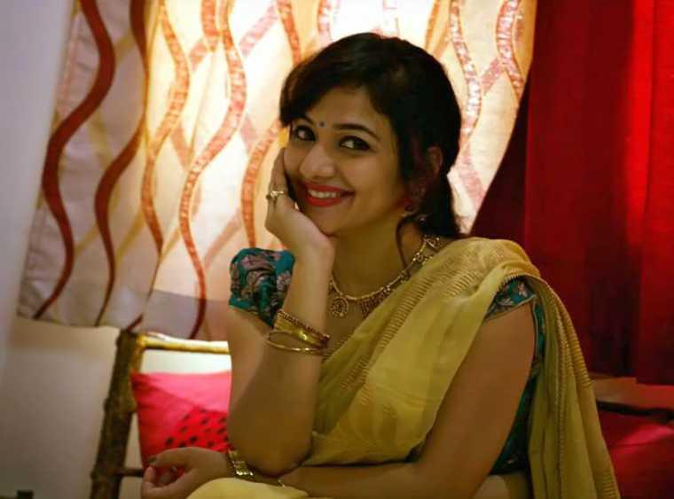 Priya Prince pics