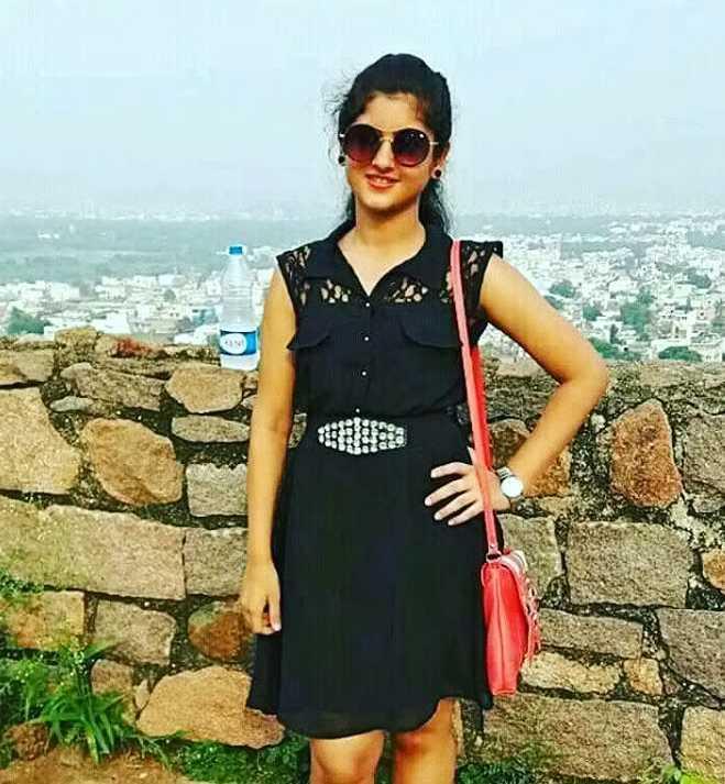 Shivani Sangita images