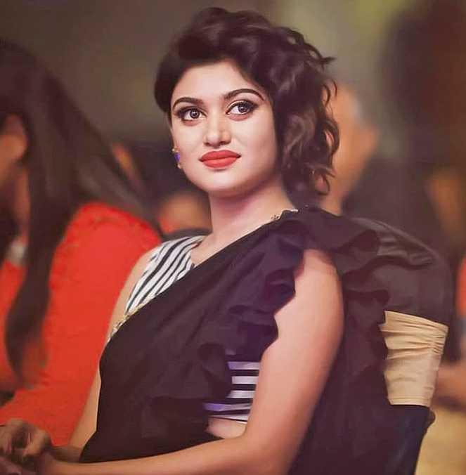 Nisha Krishnan image