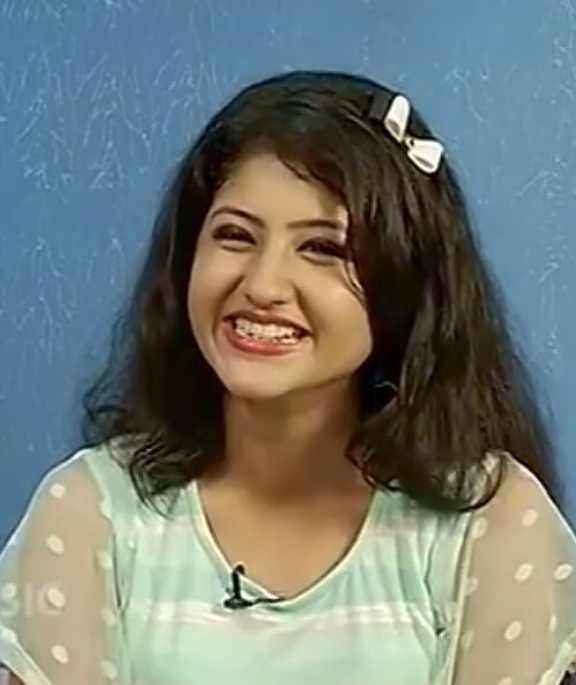 Shivani Sangita wiki Biography Movie Images