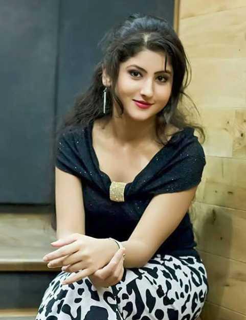 Shivani Sangita image