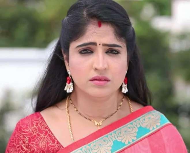 Shyamili Nayar image