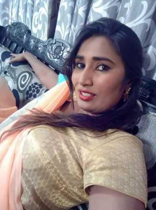 Swathi Naidu images