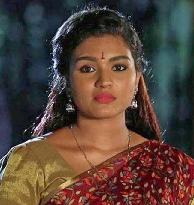 Shabana Shajahan image