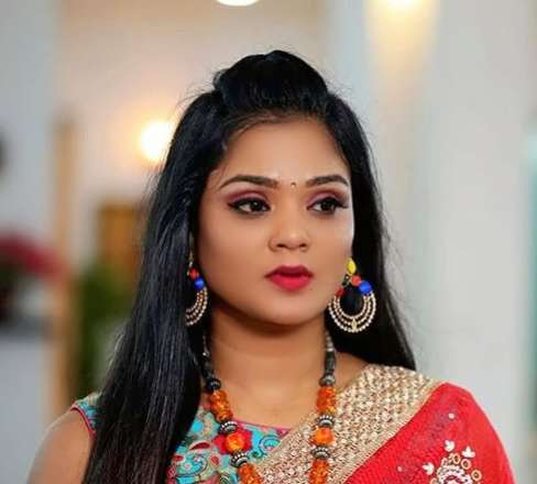 Bharatha Naidu image