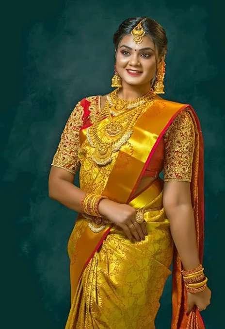 Bharatha Naidu images