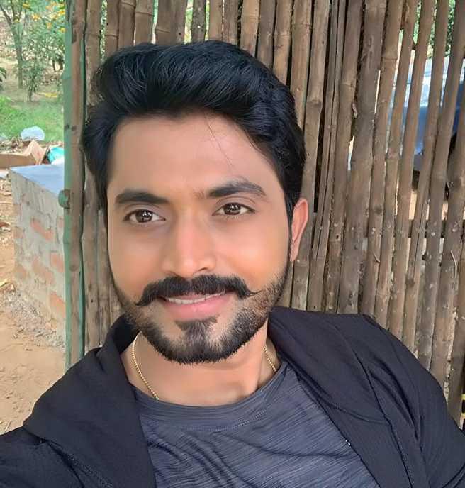 Jai Dhanush images