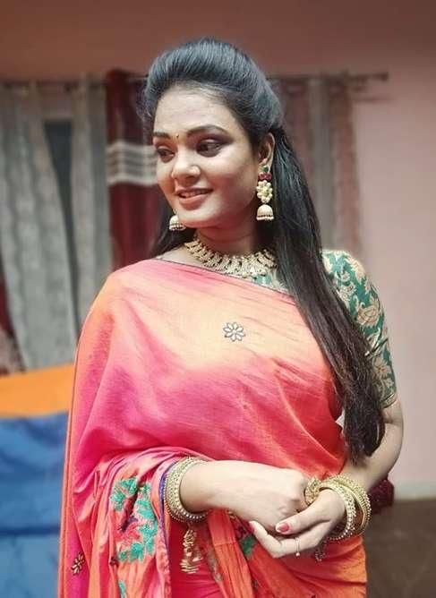 Bharatha Naidu photos