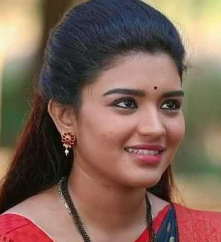 Shabana Shajahan photos
