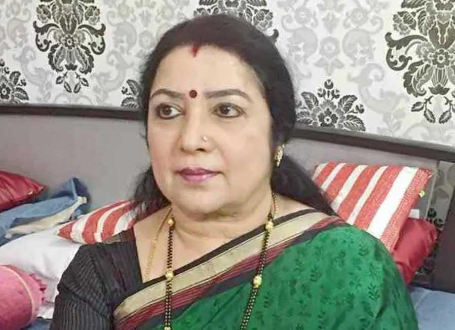 Latha images