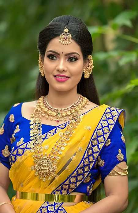 Pavithra images