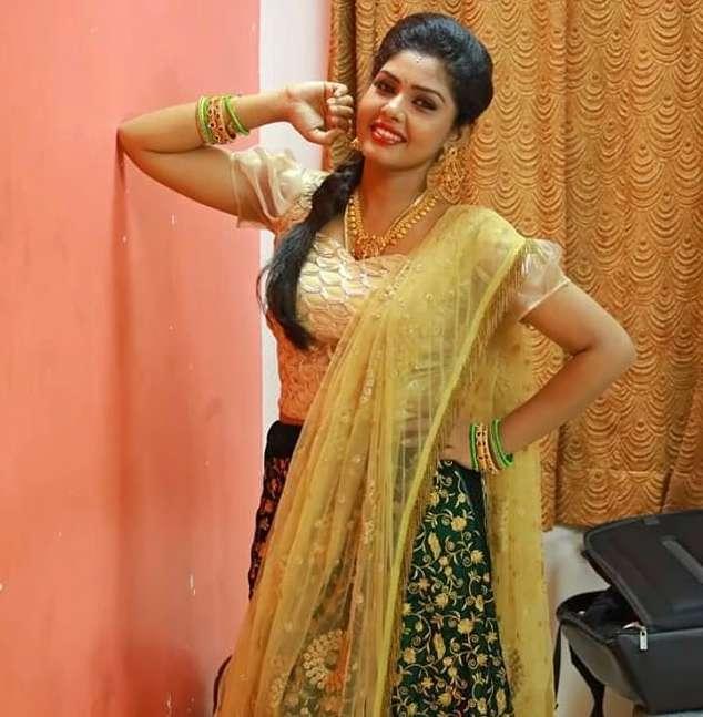 Hema Rajkumar image