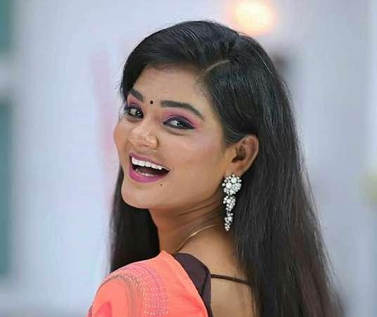 Bharatha Naidu new images