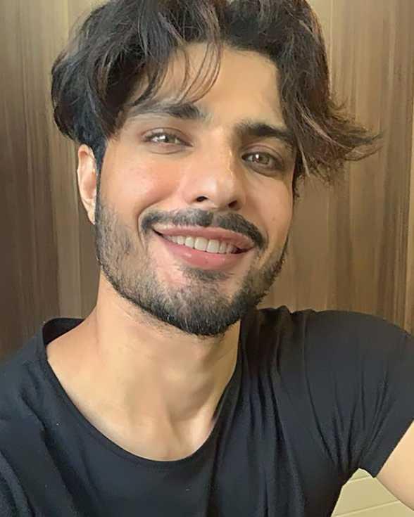 Vin Rana image