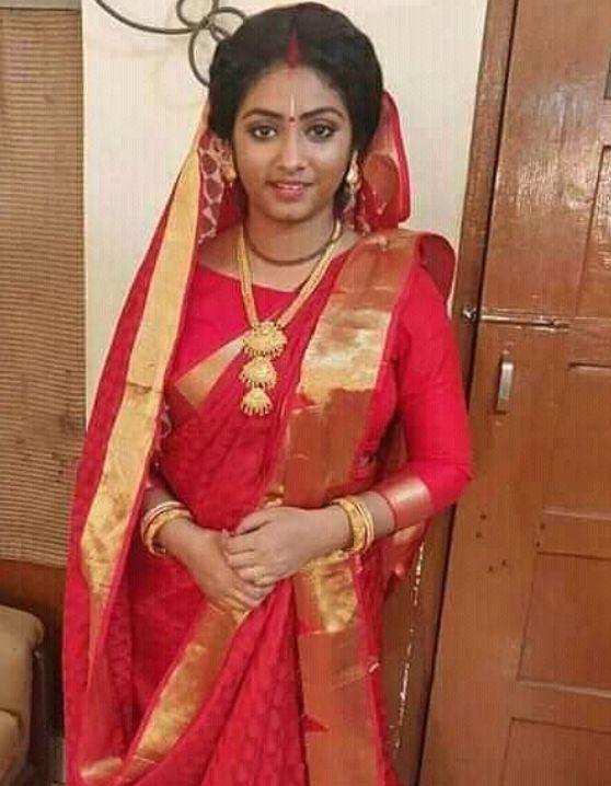 Tiyasha Roy images