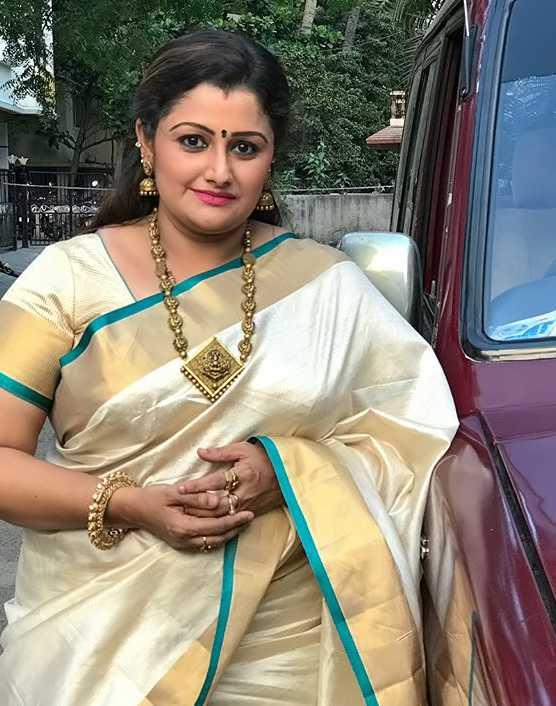 Dr. Sharmila photo