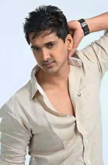 Arnav image