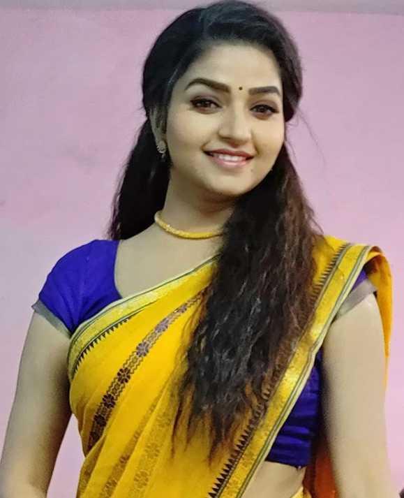Nithya Ram photos