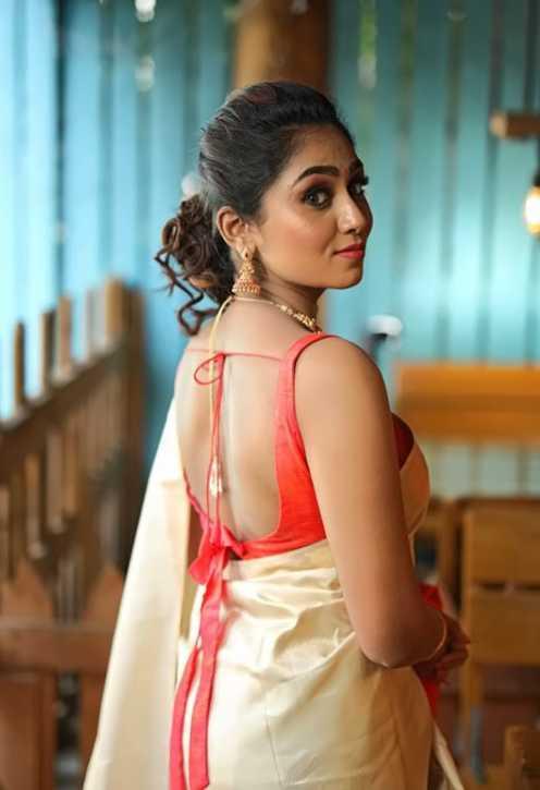 Sreethu Krishnan image