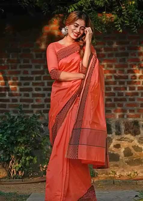 Sai Priyanka Ruth image