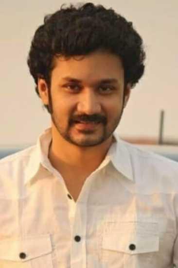 Vishnu Kumar images