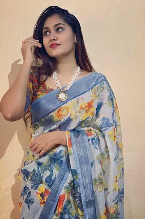 Sreethu Krishnan images