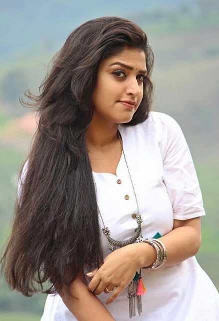 Shreya Anchan image