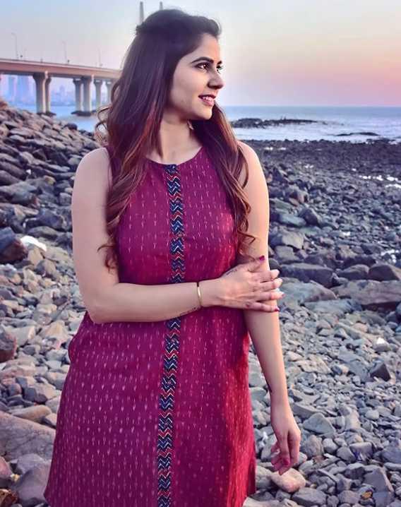 Veena Jagtap pics