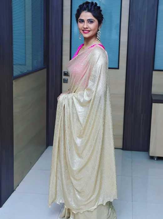 Veena Jagtap new pics