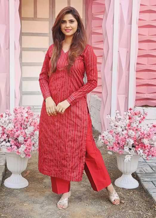 Veena Jagtap new photo
