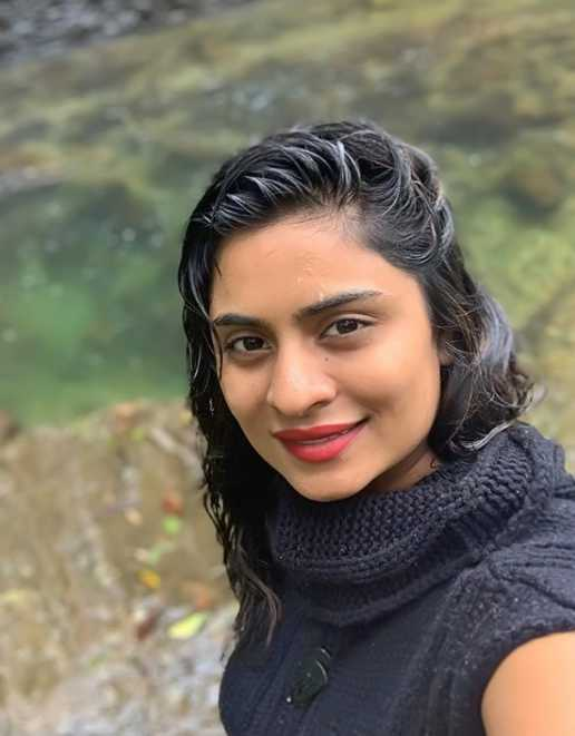 Deepika Das wiki Biography DOB Height Serials images
