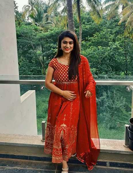 Tanisha Kuppanda images