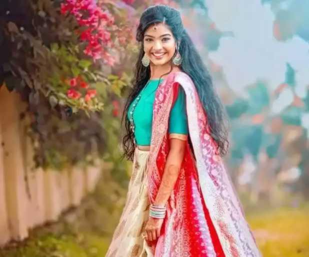 Monisha Arshak image