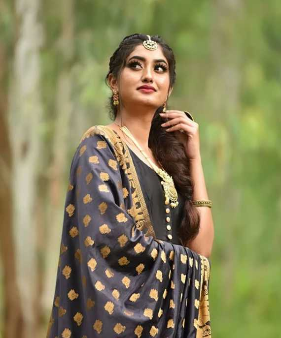 Priyanka Kumar image